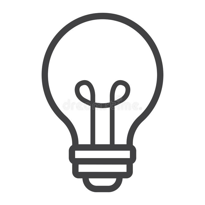Pin On Art Logo Design Illustrations