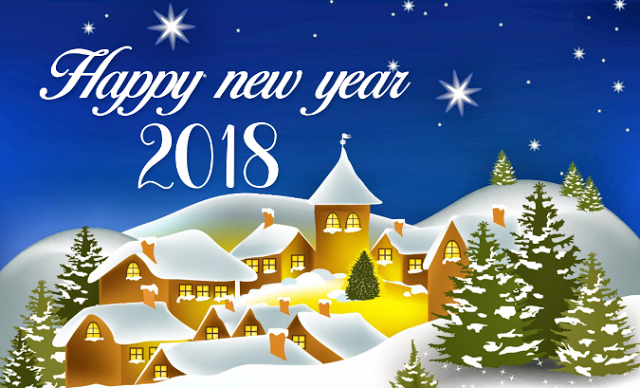 Happy new year 2018 wishes images gifs animated photos and pics new happy new year 2018 wishes images gifs animated photos and pics new years greetings messages and m4hsunfo