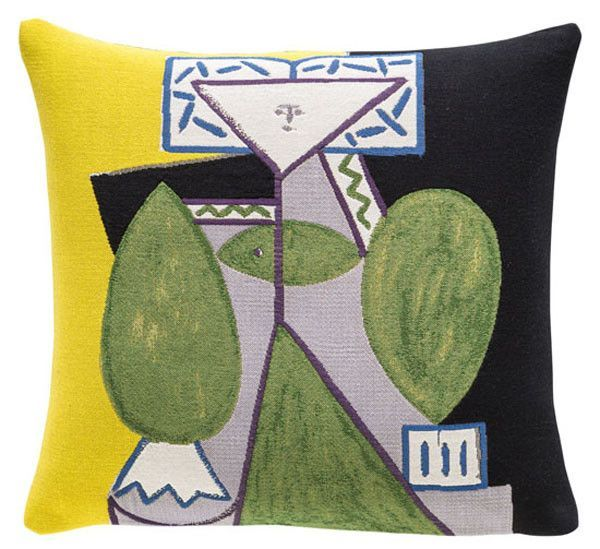 Home decor products made in france
