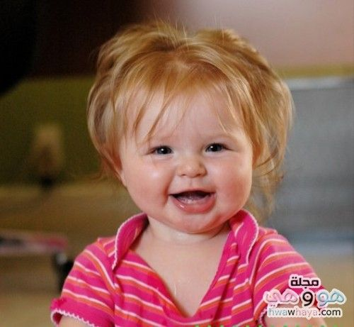 اجمل اطفال بنات فى العالم صور أطفال 2014 Beautiful Babies Child Smile Baby Pictures