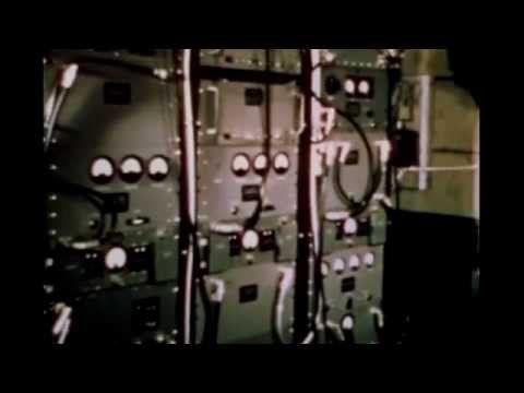 渋滞の車内で流れていたYo La Tengo版のNuclear War、うとうとしながら聴いてた。(iLLTTER)