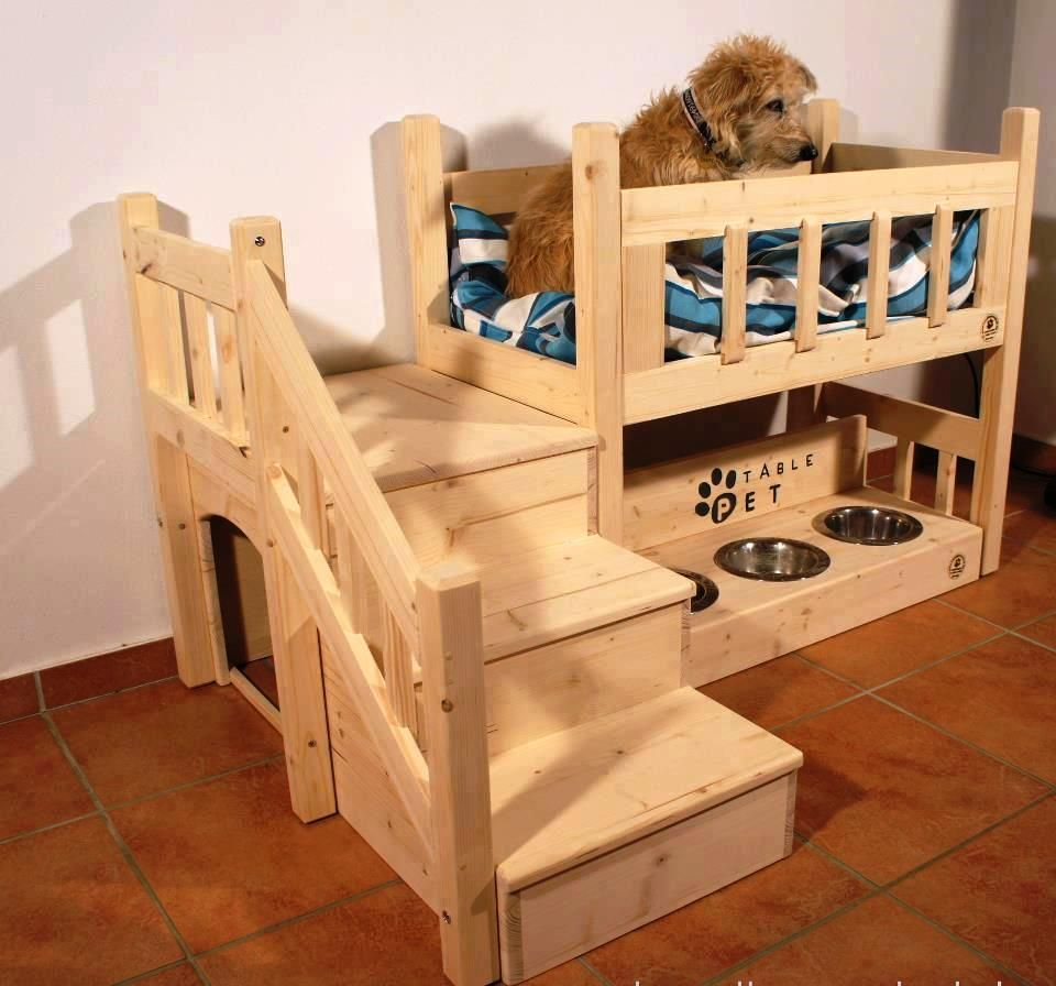 Meerschweinchen Im Wohnzimmer 19 Totally Sweet And Fancy Dog Houses Top Inspirations Hunde