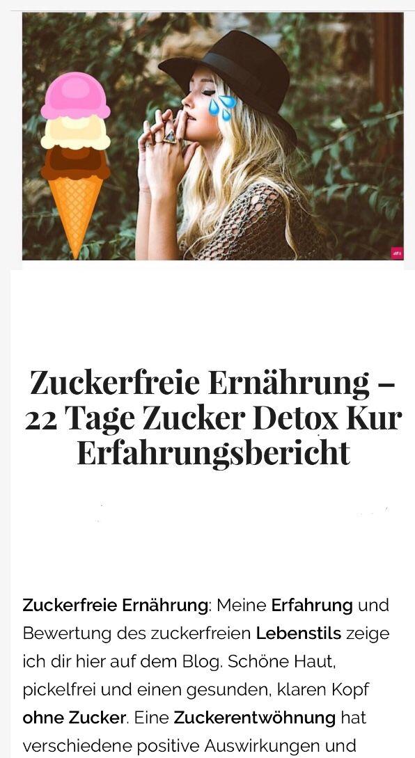Pin Von Jens Rudolf Auf Gesundheit Pinterest Abnehmen Nach