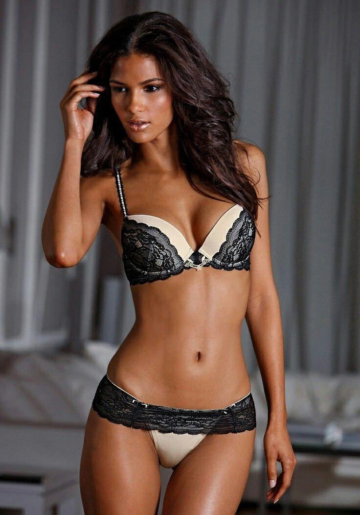 Homemade sexy lingerie nude pics, ebay girl sell virginity