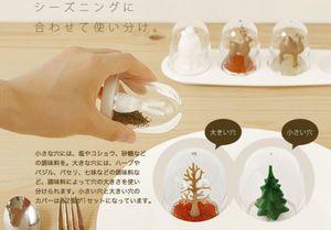 cute seasoning shakers i new idea homepage design pinterest