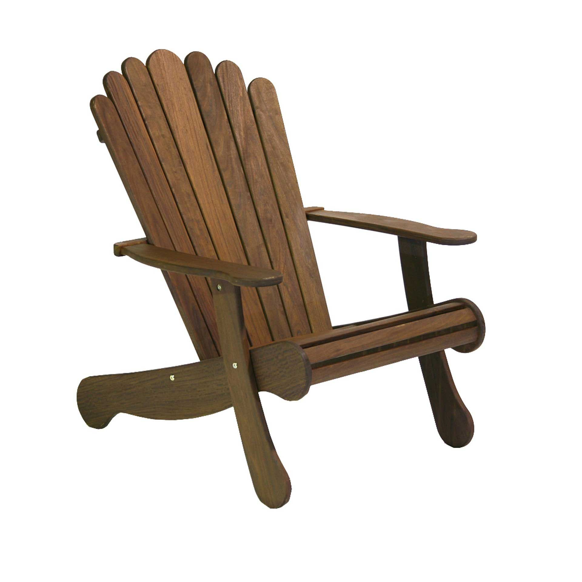 Jensen Leisure Beechworth Ipe 53 Square Dining Table Outdoor Furniture Sunnyland Outdoor Patio Furniture Dallas Fort Worth Tx In 2021 Custom Outdoor Furniture Adirondack Chair Outdoor Furniture