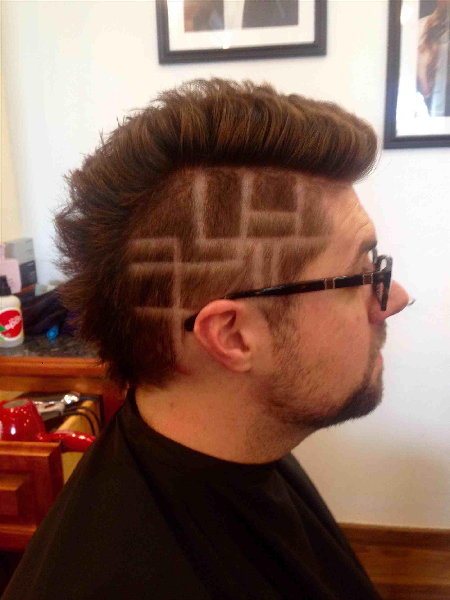 Groupon mens haircut haircut designs men fresh luxury hair cuts design  haircut designs
