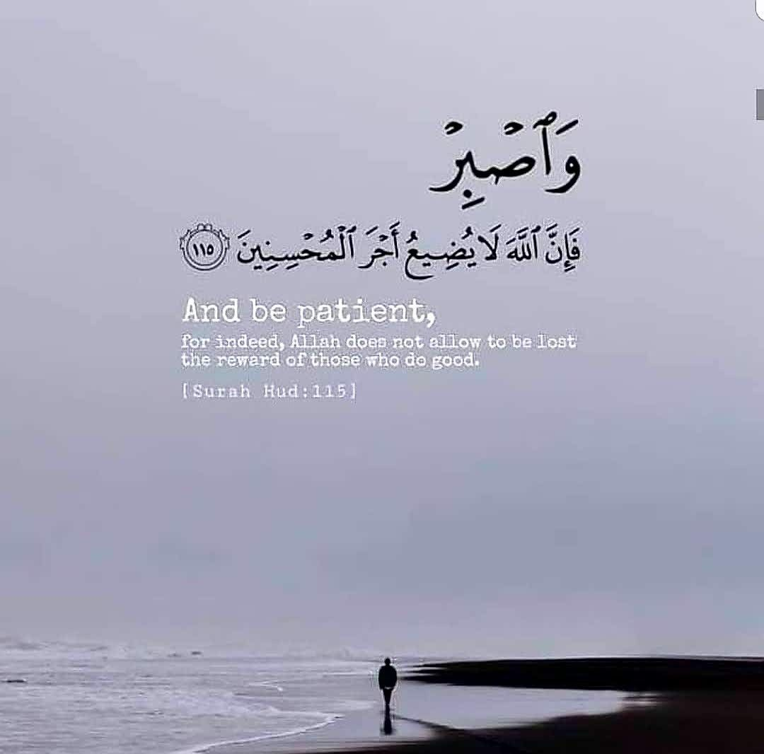 Pin by Gritty Crescent on Allah God ISLAM heaven QURAN miracles