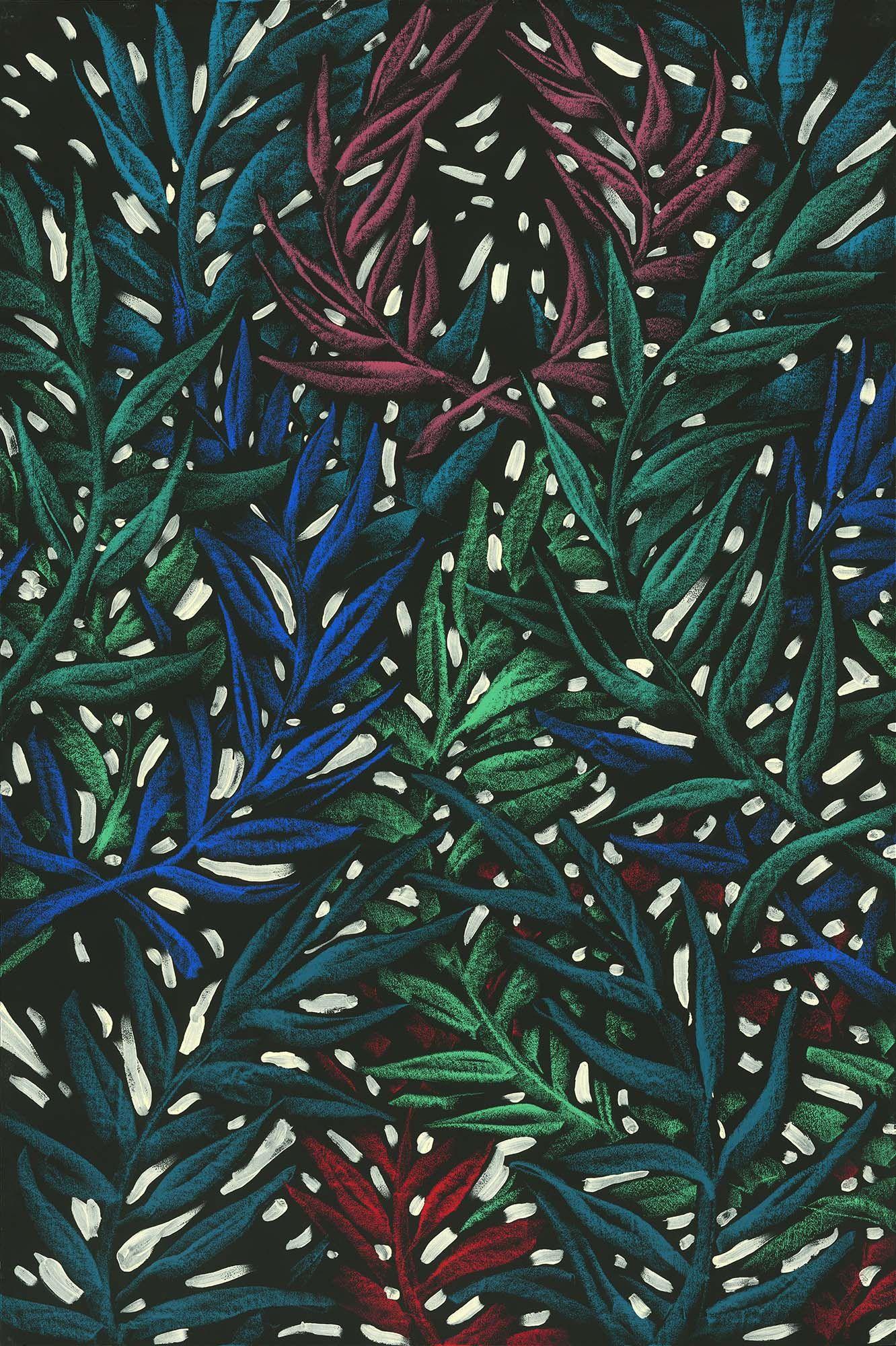 Veni vidi vici in flower textile pinterest painting