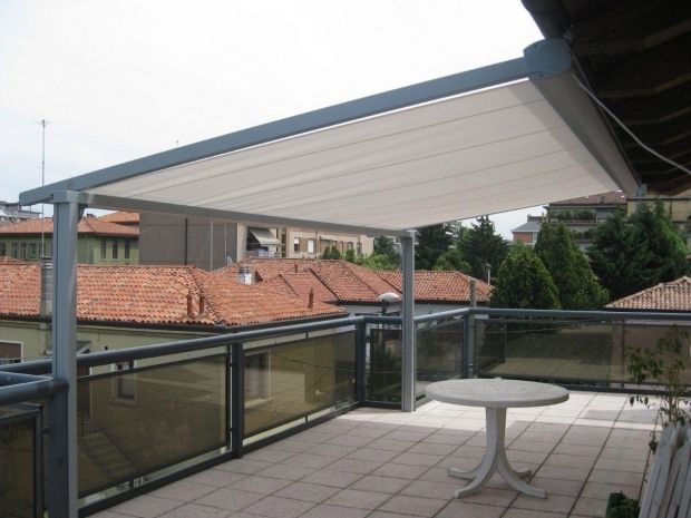 Delightful Retractable Pergola Shade Cloth 82 Best Images About Retractable  Shade On Pinterest Terrace Sun