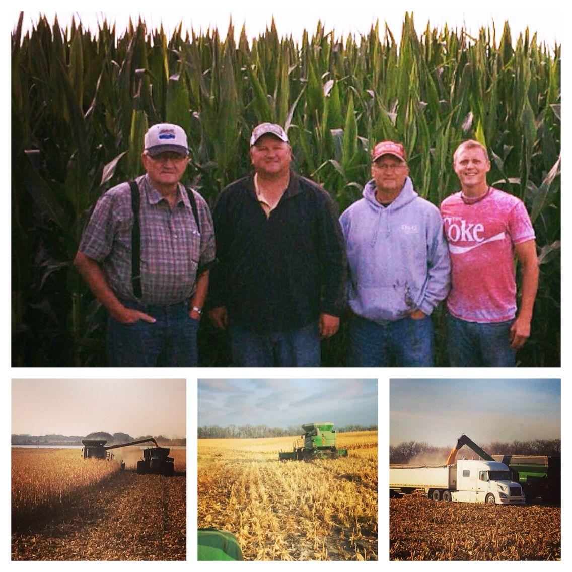 Christenson Farms