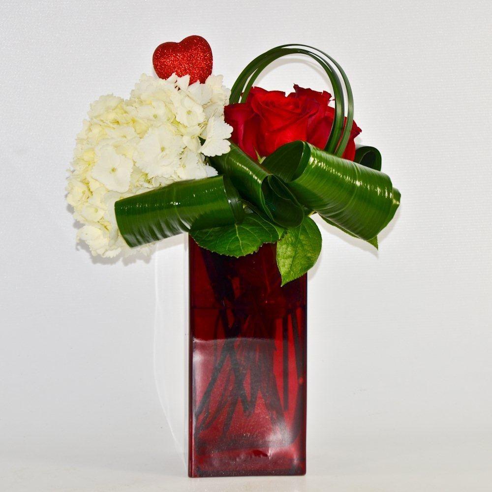 Valentine flower arrangements home floral arrangements valentine flower arrangements home floral arrangements valentines day floral arrangements izmirmasajfo Choice Image