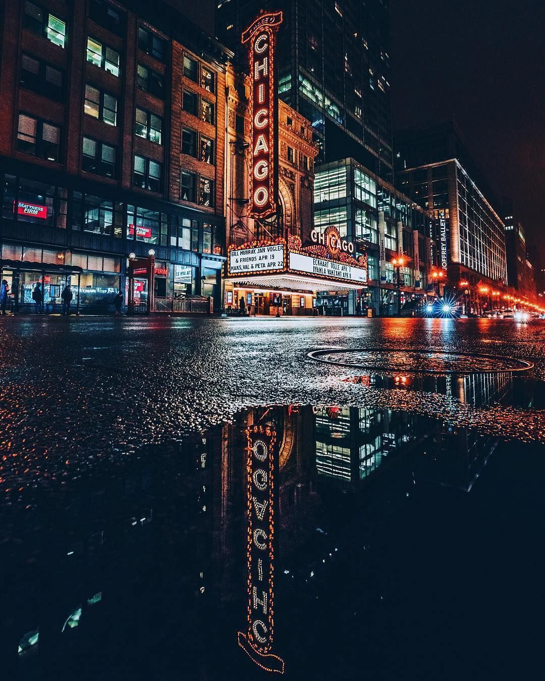 Photo B City Aesthetic Chicago Photography City Photography