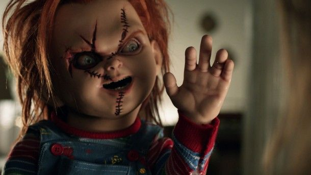 3bf0019439efa6 Enter to Win 1 of 5 Copies of Curse of Chucky!