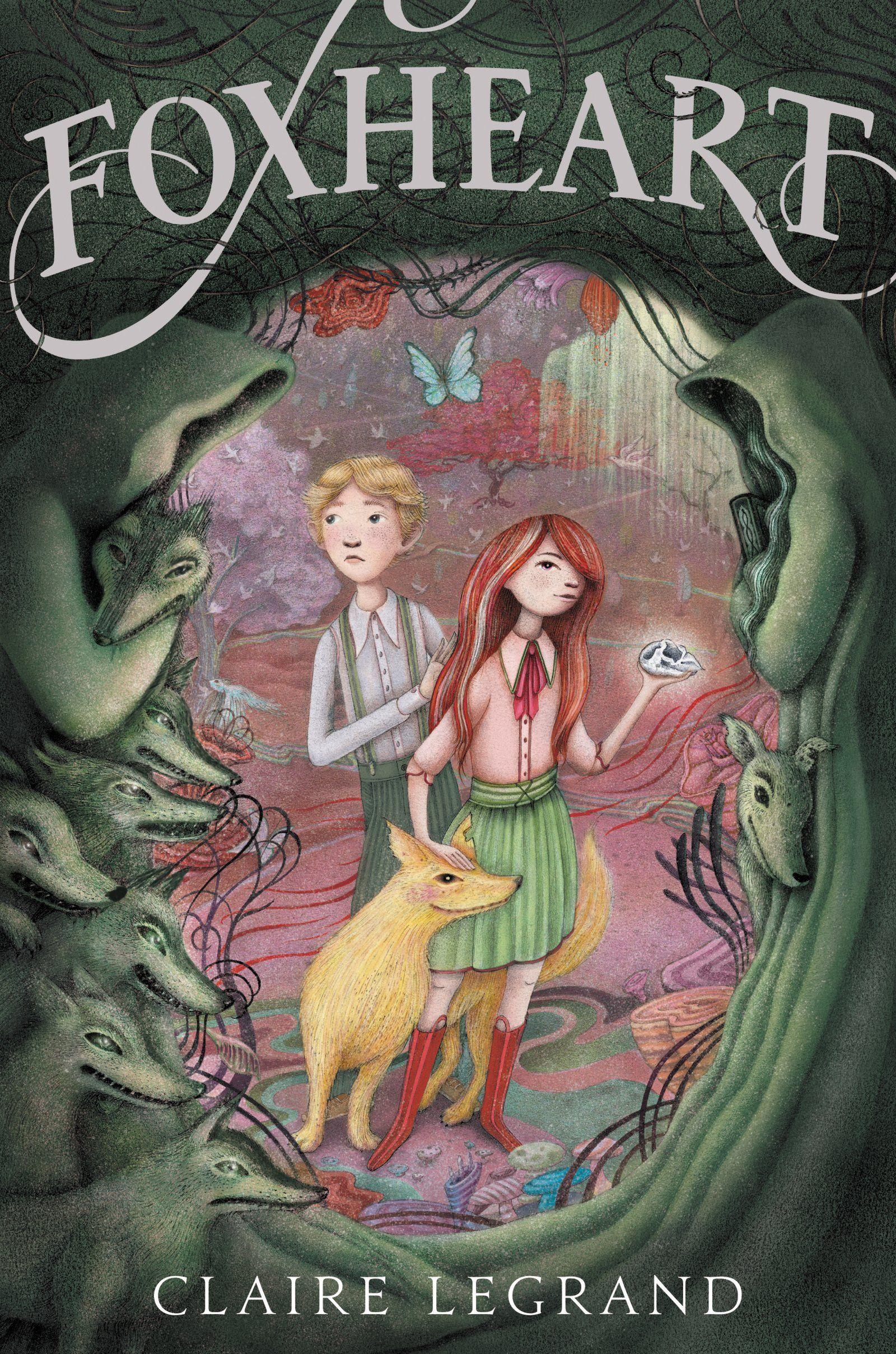 Best Books For 11 Year Olds 6th Grade Educating Children