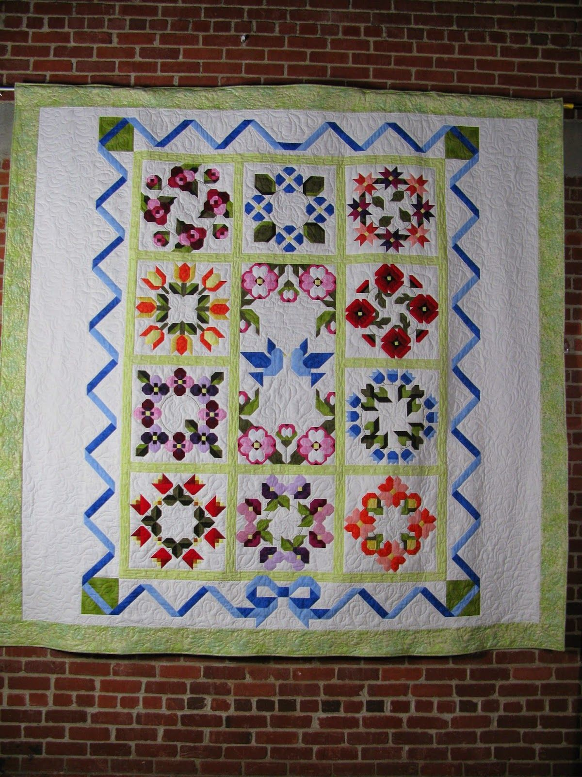 52 quilters week 12 quilting for charity quilts quilt