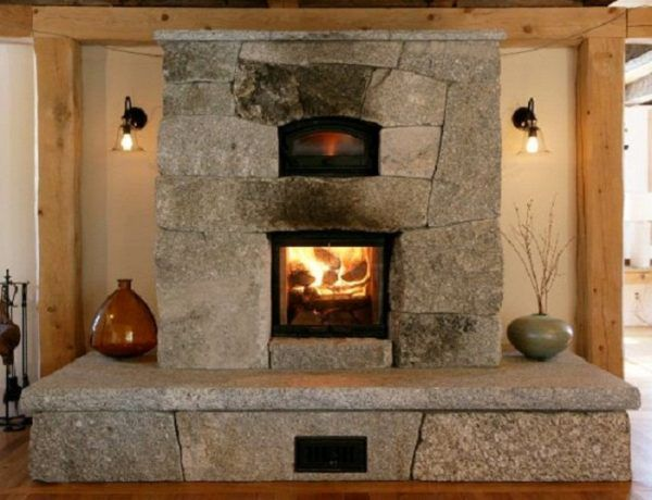 Masonry Heaters In Living Room Google Search Wood Burning