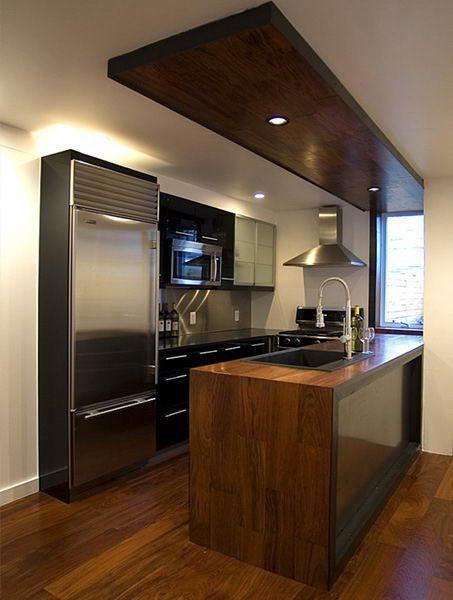 Small House Kitchen Design Philippines | House design ...
