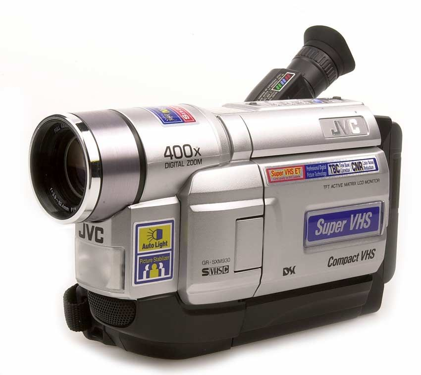 Overstock Com Online Shopping Bedding Furniture Electronics Jewelry Clothing More Jvc Camcorder Vhs