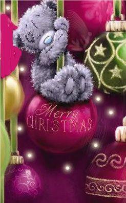 Mijn Afbeeldingen Kerst.Voor Al Mijn Facebook Vrienden Fijne Kerstdagen En Een