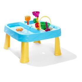 Growu0027n Up Deluxe Splash N Fun Sand Table   XL