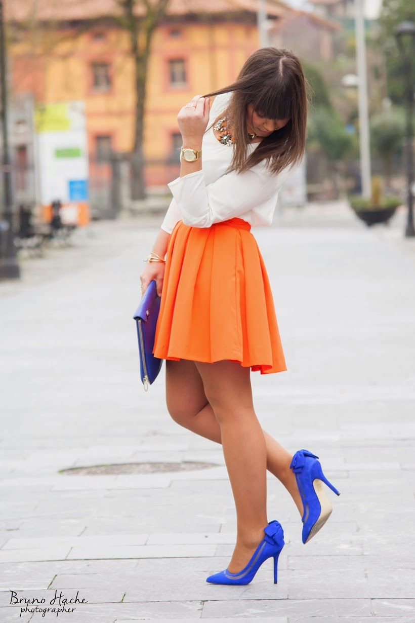 http://www.lahuellademistacones.blogspot.de/2015/03/love-orange.html?m=1