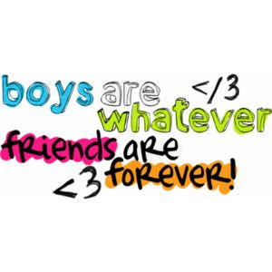Cutebff things friendship quotes bffl quote graphics - Girly myspace quotes ...