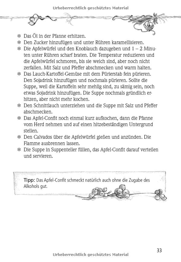 Veganes fürs Fest: Weihnachtliche Rezepte aus aller Welt: Amazon.de: Heike Kügler-Anger, Sabine Metz: Bücher