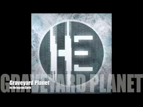Hologram Earth - Circadian - YouTube
