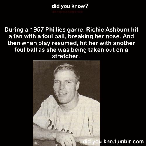 Whoa!