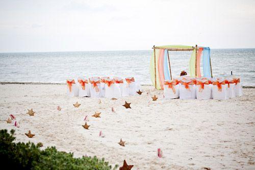Destination Wedding In Cancun Mexico Jag Studios