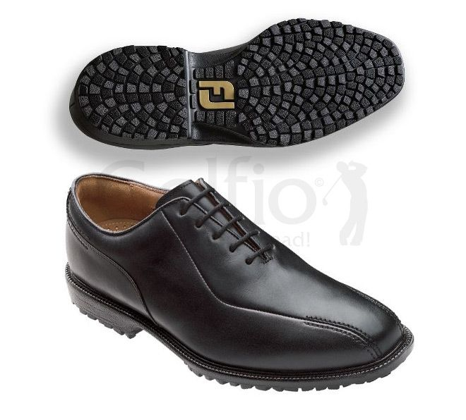 Footjoy+Professional+Spikeless+Golf+Shoes | FootJoy Professional Spikeless  Golf Shoes (