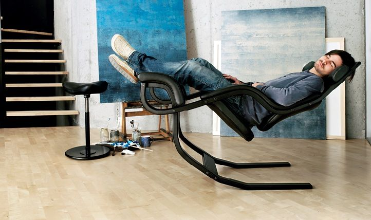 The Ultimate Place To Make Purchase Of The Cool Recliners