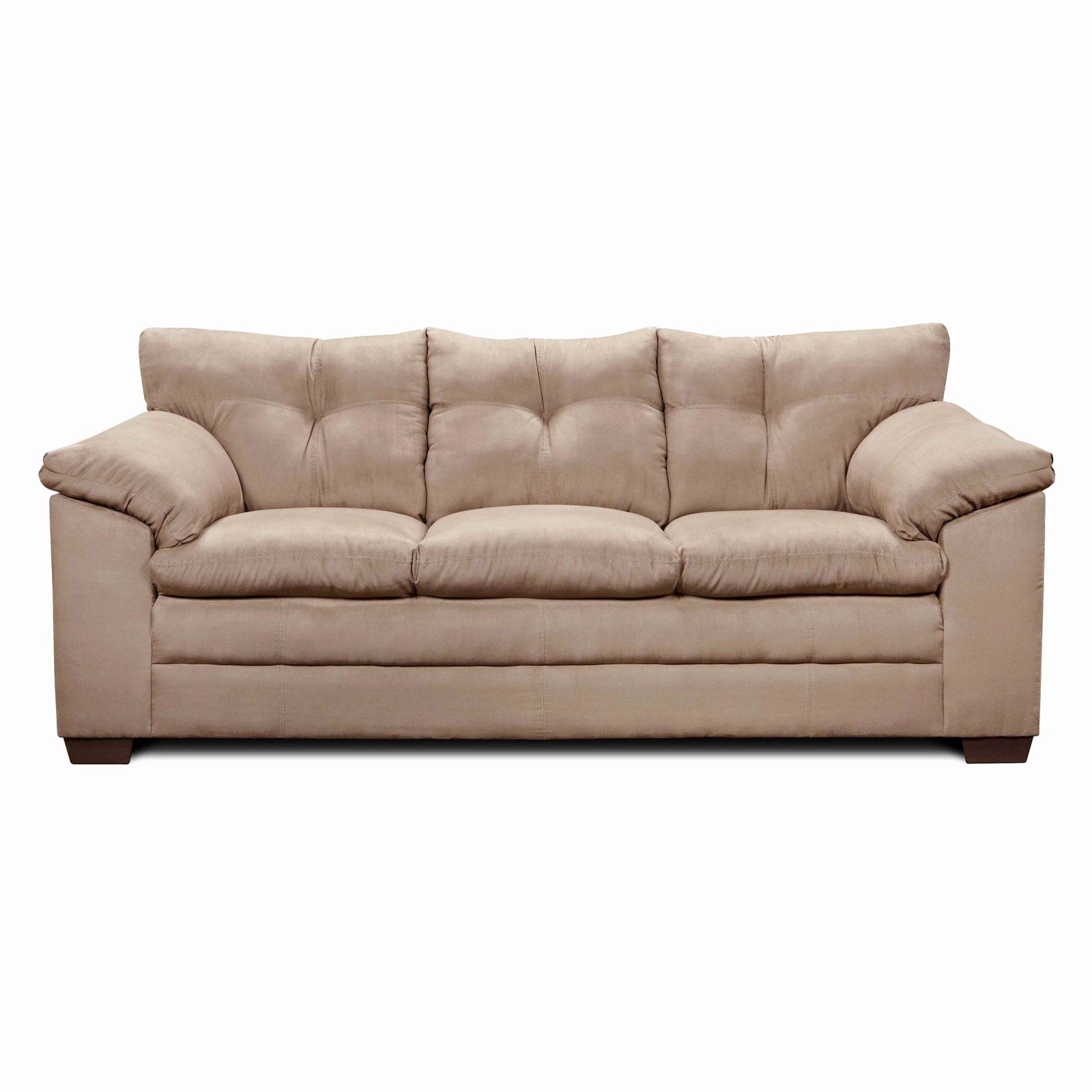couch microfiber articles how s a angie list clean htm to