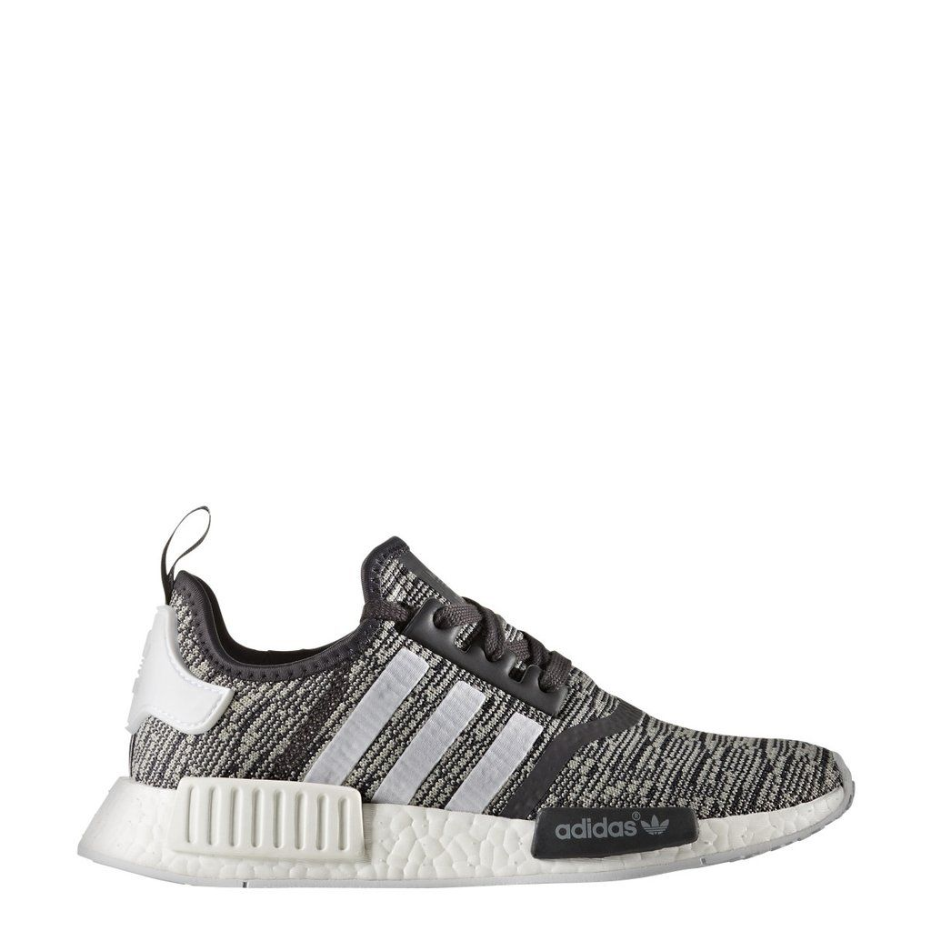 abd6285411c2 ADIDAS NMD R1 WOMENS SNEAKERS