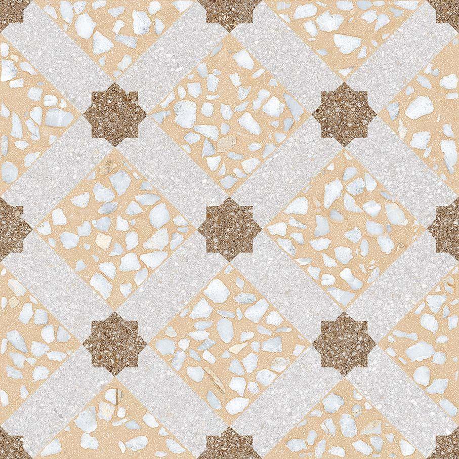 Mancini beige 30x30 cm azulejo porcel nico vives for Azulejos vives