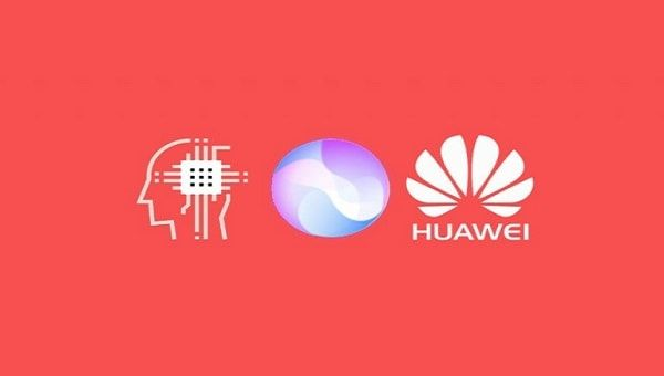 Huawei will launch HiAssistant | Tech news | Product launch