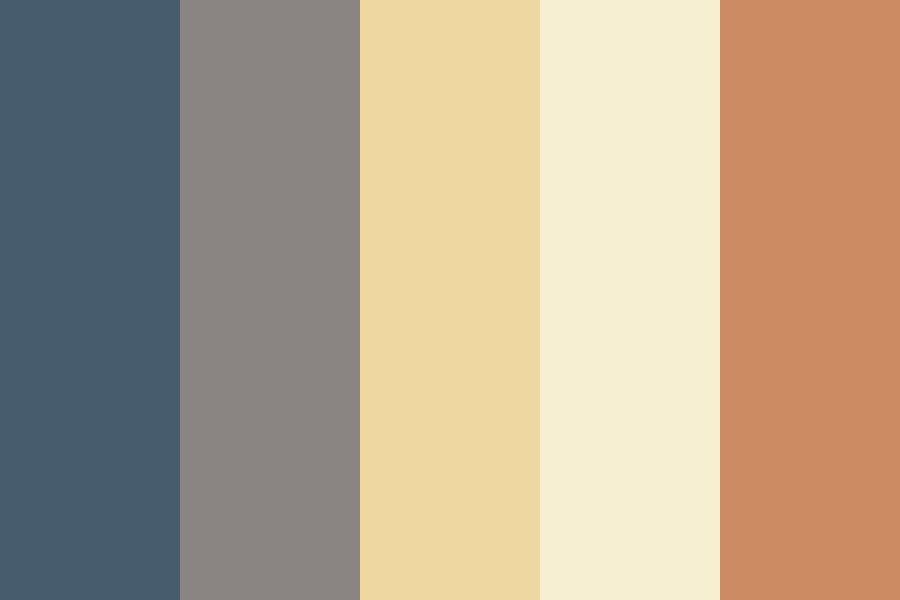 Soft Color Palette In 2020 Color Palette Vintage Color Schemes Soft Colors