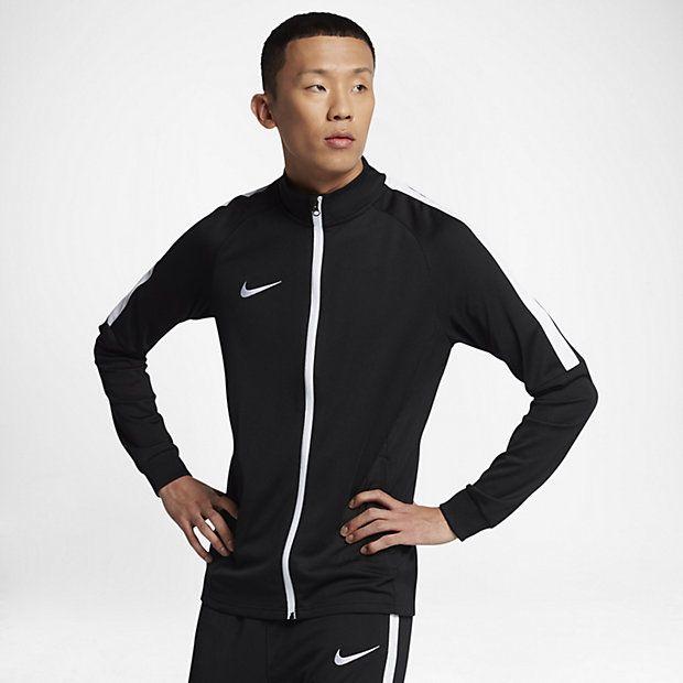 jogging nike dri fit homme