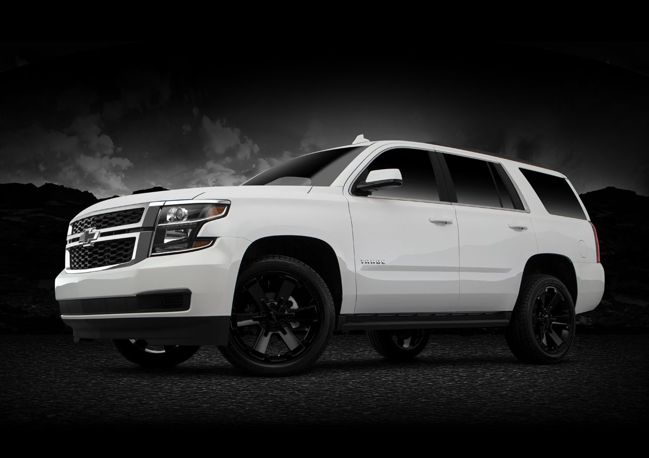 Come And Visit Westside Chevrolet Showroom In Houston If