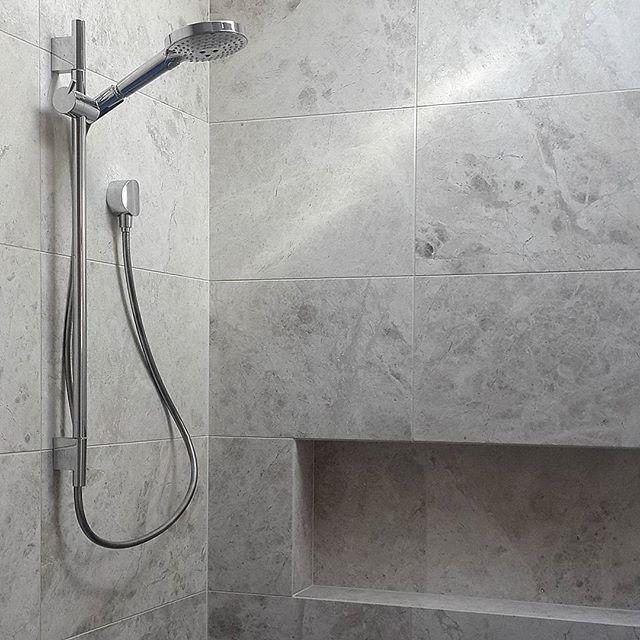 Mitre 10 Bathroom Showers   Noconexpress