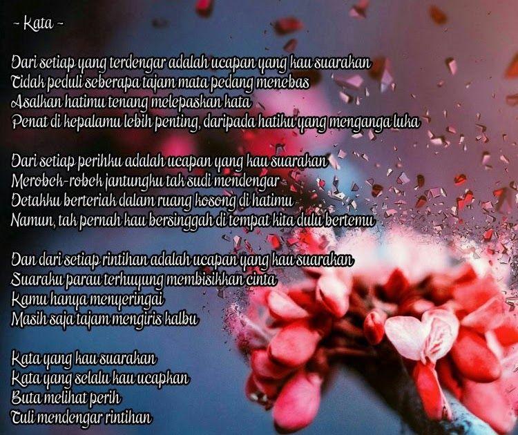 Fantastis 10 Gambar Cinta Sejati Islami 1000 Kumpulan Puisi Cinta Romantis Sedih Islami Deretan Gambar Gambar Kata Mutiara Cinta S Cinta Sejati Gambar Cinta