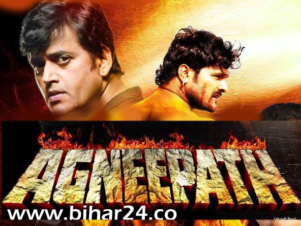 Porkbun Com Parked Domain Movies Songs Ravi Kishan
