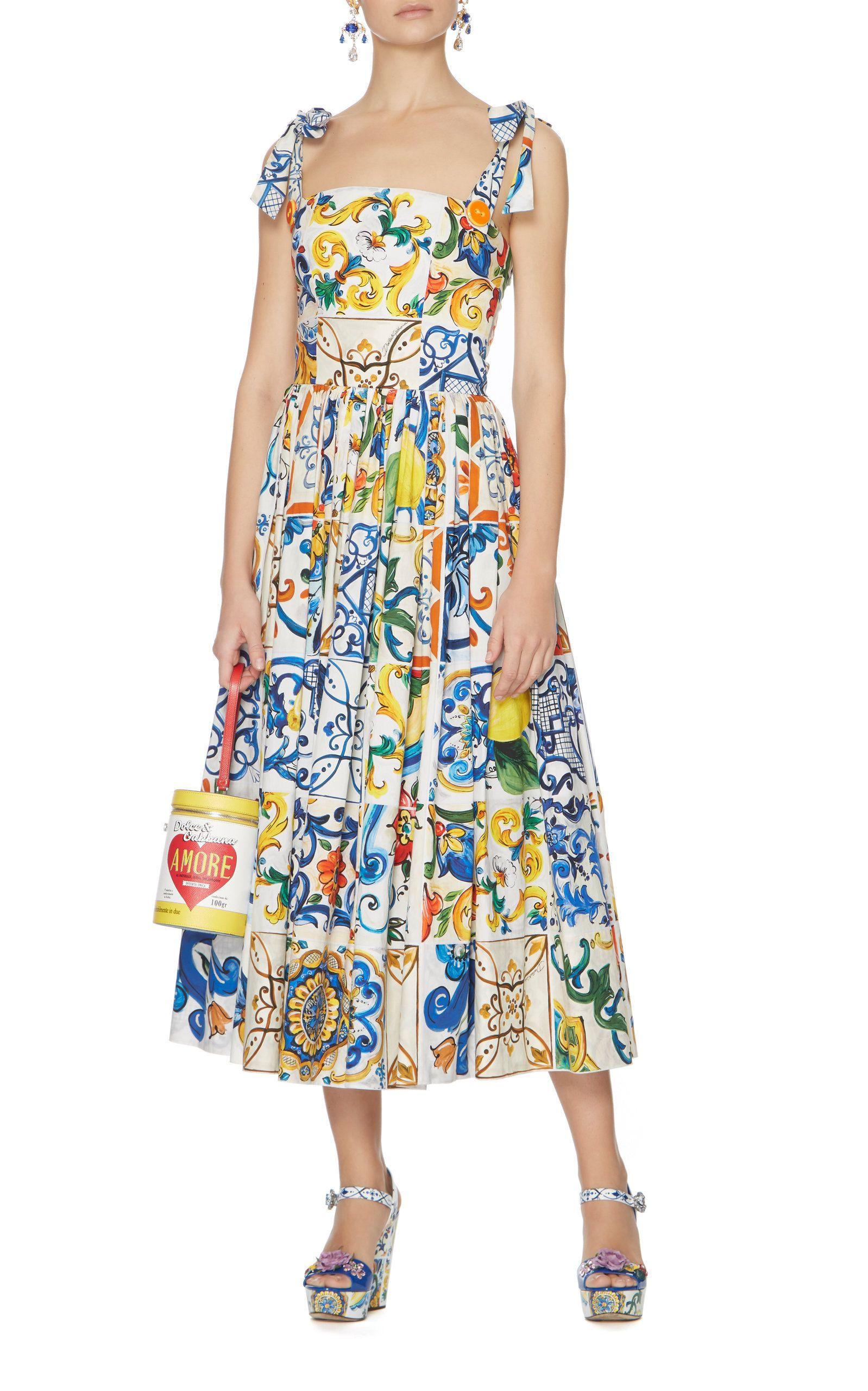 dolce and gabbana dress,dolce and gabbana dress,