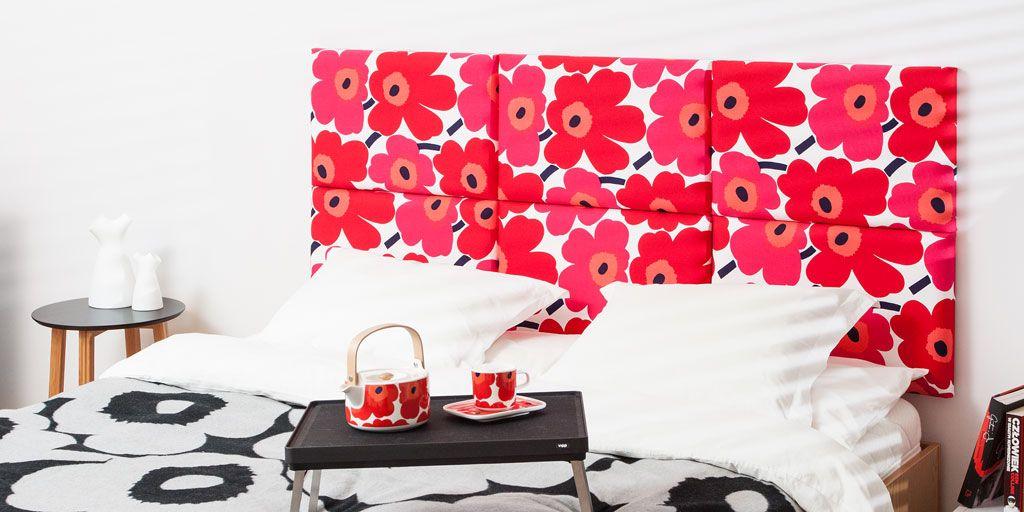Zaglowki Inspiracje Made For Bed Decor Home Decor Kotatsu Table