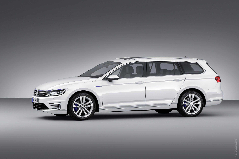 2015 Volkswagen Passat Variant Gte Volkswagen Passat Variant Mqb 4motion Dsg Volkswagen Passat Segment D Europea Vw Passat Volkswagen Volkswagen Passat
