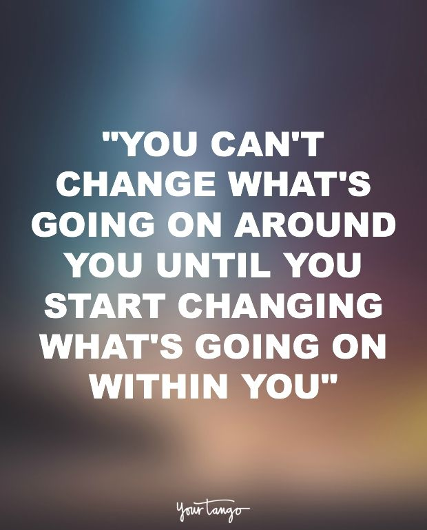 Funny Quotes About Life Changes: 60 Best Quotes About Change To Help You Embrace It (Even