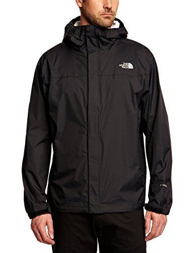Top 10 Best Rain Jackets For Hiking of 2017 | Rain jacket and Hiking