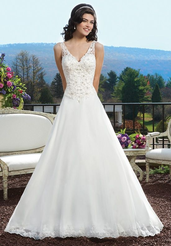 b94f844e827f Sincerity Bridal | Wedding Dress Ideas | Bridal gowns, Wedding ...