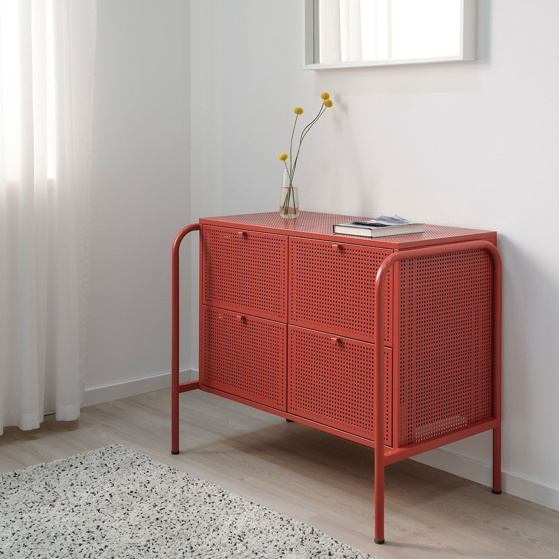 Einrichtungsgegenstande Ikea Mobel Und Ikea Us Furniture And